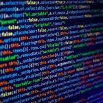 15 Tips: How To Choose JavaScript Framework