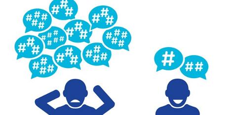 mutiplier-effect-of-hashtags