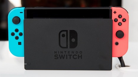 nintendo-switch-console