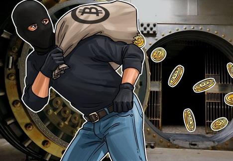 prevent-bitcoin-stolen