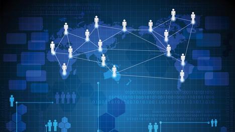social-media-search-data