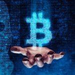 15 Ways Criminals Can Steal Your Bitcoins & Cryptocurrencies