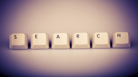 15 Best Windows Search Engines - Quertime