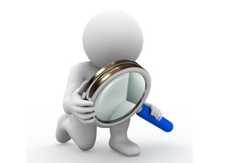 windows-search-engines-magnifying-glass