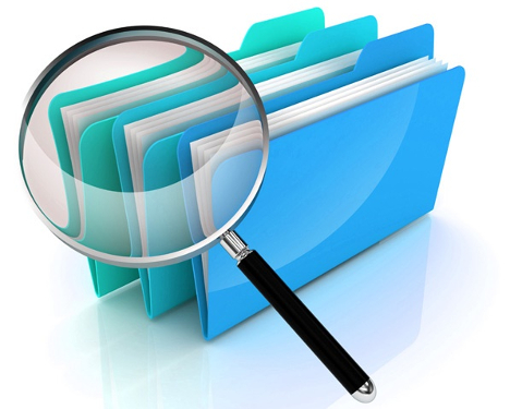 windows-search-engines-search-files
