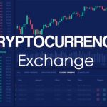 Top 20 Bitcoin, Cryptocurrency, Digital Currency Online Exchanges
