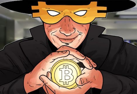 bitcoin-creator-satoshi-nakamoto