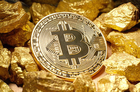 bitcoin-digital-gold