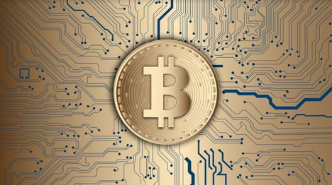 bitcoin-enormous-value