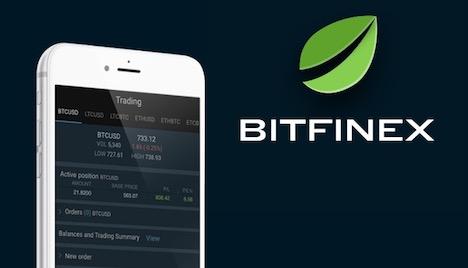 bitifnex-bitcoin-cryptocurrency-exchange
