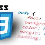 Top 20 CSS Web Animation Builders and Tools