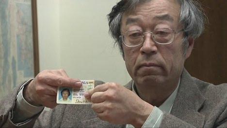 dorian-prentice-satoshi-nakamoto
