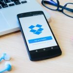 Top 18 Tools to Improve Your Dropbox Experience