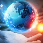 Top 10 Emerging Technologies That You Must Know