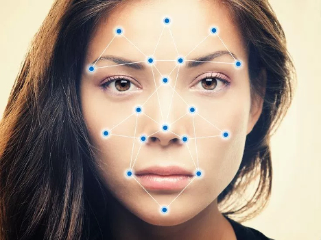 emerging-technologies-face-recognition