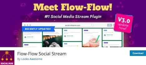 flow-flow-social-plugin