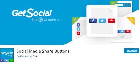 get-social-plugin