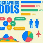 Top 30 Tools to Create Your Own Infographics