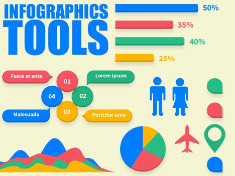 infographic-creation-tools