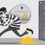 7 Practices to Keep Bitcoin & Cryptocurrency from being Stolen