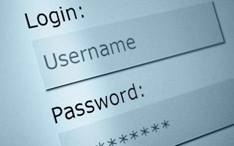 keep-password-safe