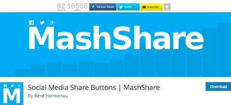 mashsharer