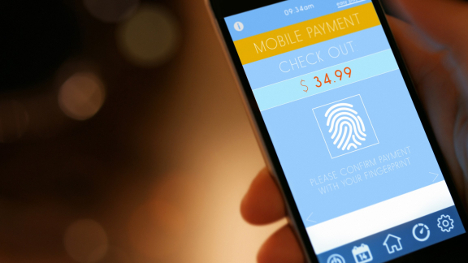 mobile-payments-technology-and-trends