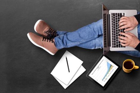 offline-promotion-strategies