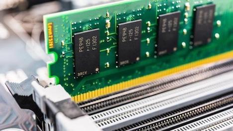 ram-make-computer-runs-faster