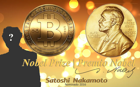 satoshi-nakamoto-nobel-prize-nominee