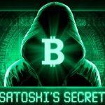 Satoshi Nakamoto: 15 Secrets & Myths About Bitcoin Inventor