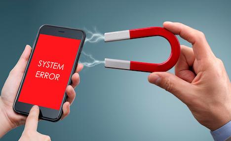 technology-myths