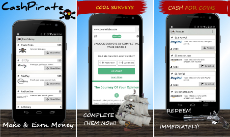apps-to-earn-cash-and-rewards-cashpirate