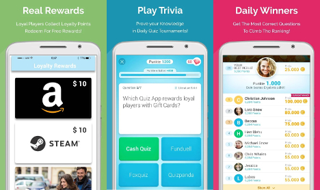 apps-to-earn-cash-and-rewards-cashquizz