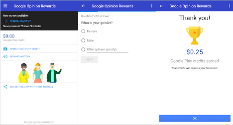 apps-to-earn-cash-and-rewards-google-opinion-rewards