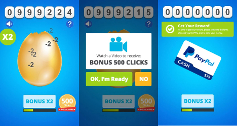 Top 20 Apps Let You Earn Real Cash and Rewards - Quertime