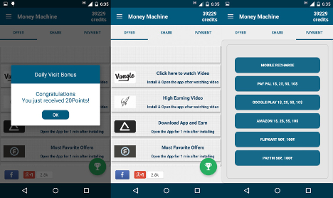 apps-to-earn-cash-and-rewards-moneymachine