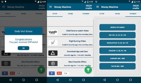 apps-to-earn-cash-and-rewards-moneymachine