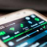 Top 15 Apps to Track and Monitor Mobile Data Usage