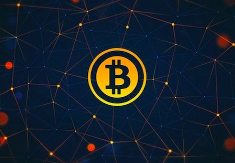 bitcoin-cryptocurrency-what-not-to-do