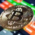 bitcoin-trading-exchange