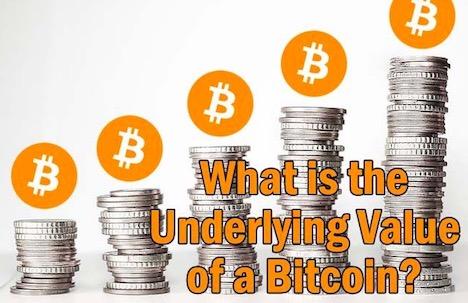 bitcoin-underlying-value