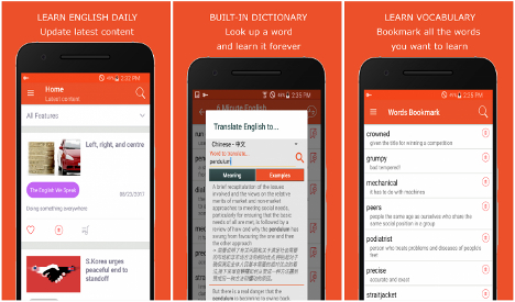 english-learning-apps-6-minute-english
