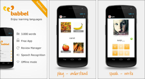 english-learning-apps-babbel