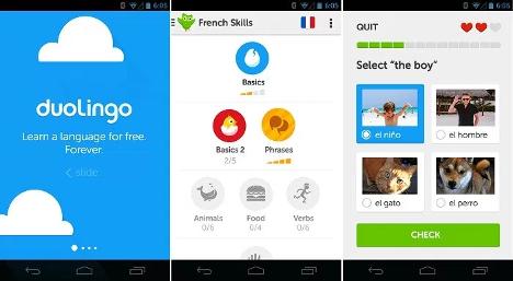 english-learning-apps-duolingo