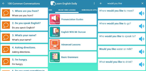 english-learning-apps-learn-english-daily