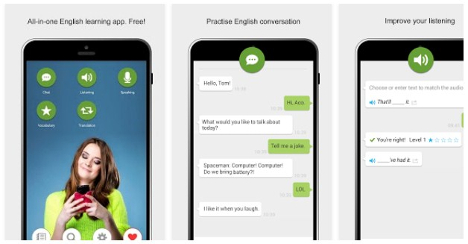 english-learning-apps-learn-english-with-aco