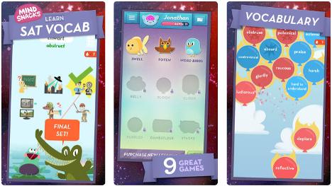 english-learning-apps-mindsnacks