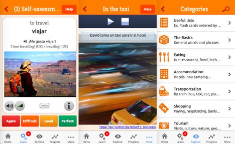 english-learning-apps-mosalingua