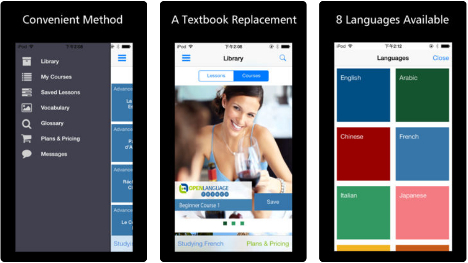 english-learning-apps-openlanguage